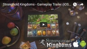 shk_gameplay_trailer_client_preview_gameplay